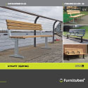 Utility Seating Brochure