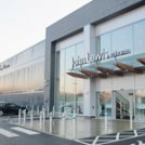 Furnitubes transforms another 3 major retail developments