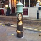 The Fun Side of Bollards
