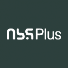 Specify with NBS Plus