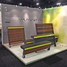 Seven product range launched at Landscape '14