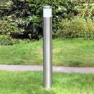 Zenith® Illuminated Bollard